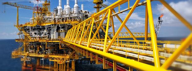 tm-1-1-oil-amp-gas_620x230